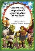 D.Franco