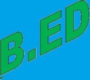 B.Ed. (Elementary) one year Program