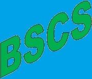 BS Computer Science (BSCS)