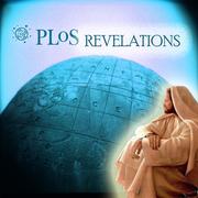 PLoS Revelations