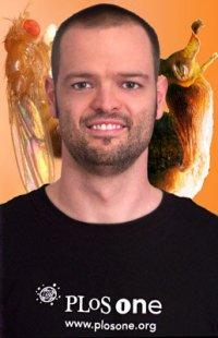 Bjorn Brembs