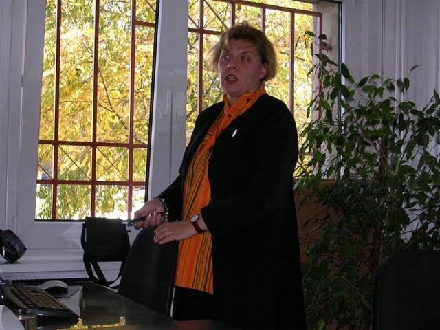 Sanja Antonic , University Library Belgrade