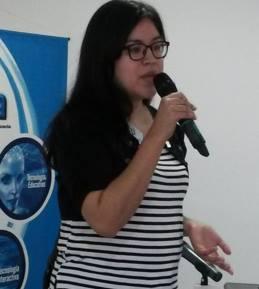 Abog. Marianne Díaz