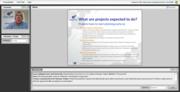 OpenAIRE webinar by Eloy Rodrigues on H2020 OA mandate