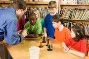 Science Teaching