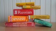 Teaching Foreign Languages in the Classroom