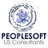 PeopleSoft US Consultant…