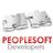 PeopleSoft Developers