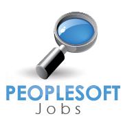 PeopleSoft Jobs
