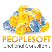 PeopleSoft Functional Consultants