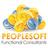 PeopleSoft Functional Co…