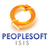 Peoplesoft ISIS