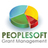 Peoplesoft Grant Managem…