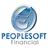 Peoplesoft Financial