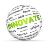 2013 / Leadership & Collaborative Innovation