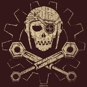 Airship Pirates Guild