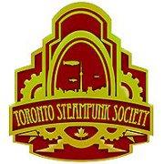 Toronto Steampunk Society