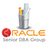 Oracle Senior DBA Group