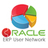 Oracle ERP User Network