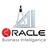 Oracle Business Intellig…