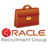 Oracle Recruitment Group