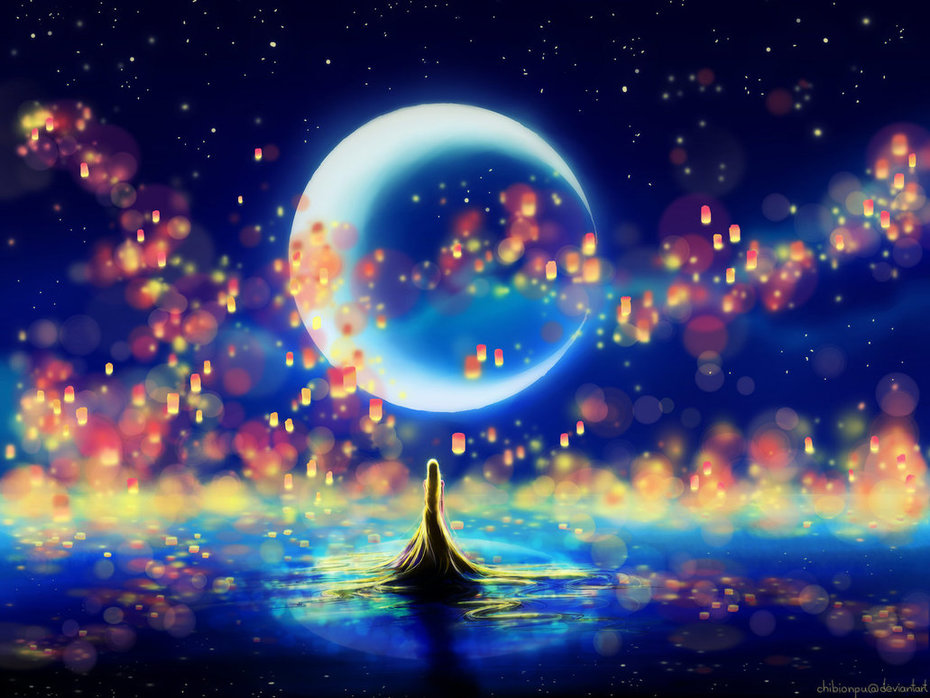Despertar de Gaia