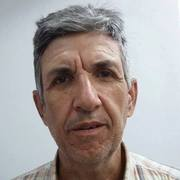 José Luiz Cavuto