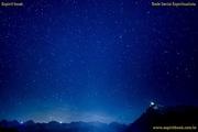 Fundo_para_texto_1 Fotos de céu estrelado