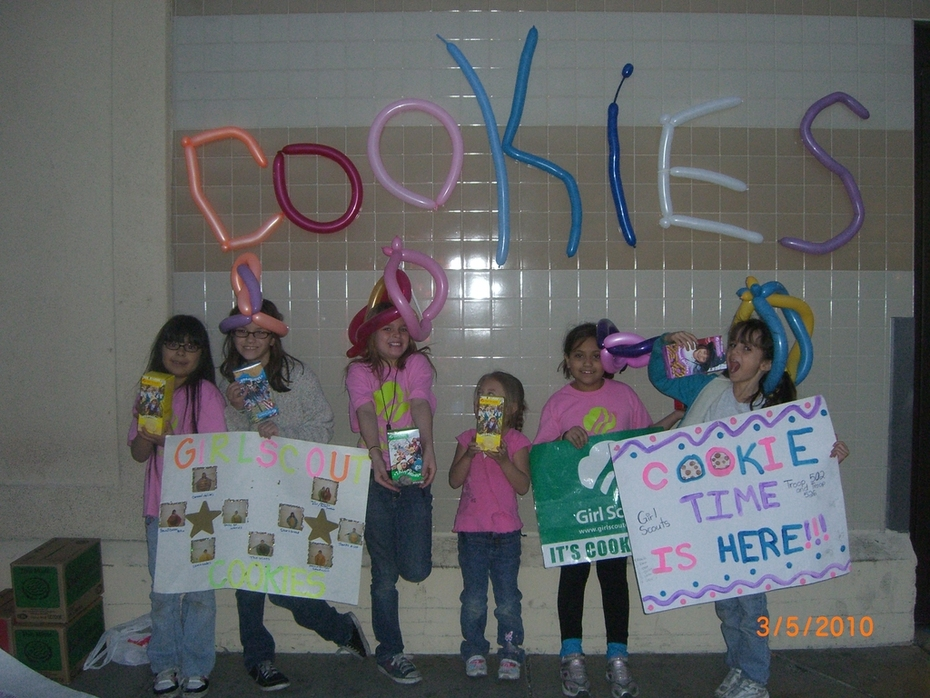 cookies2010 012