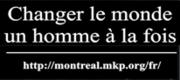 MKP Montreal