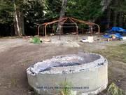 MKP-BC LKS Camp Chilliwack 2013