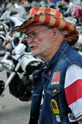 Combat Veterans Motorcycle Association 3rd Annul RIDE 4 LIFE-22
