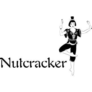Nutc042_Private