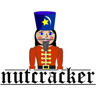 Nutc044_Private