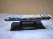 ALBUM 50- WW2 BATTLESHIPS