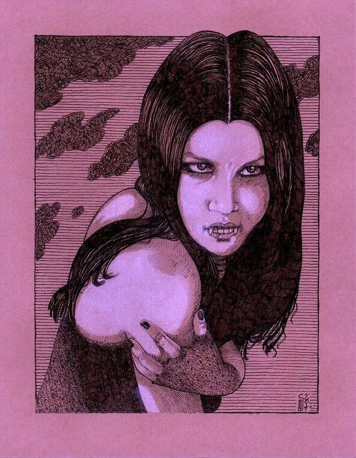 59 Vampyra 2