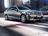 Mercedes C 200 Fan Group