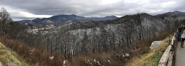 ByPass Panorama
