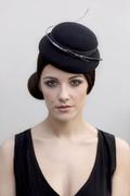'Doll Hat'