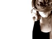 1hipchik Hats
