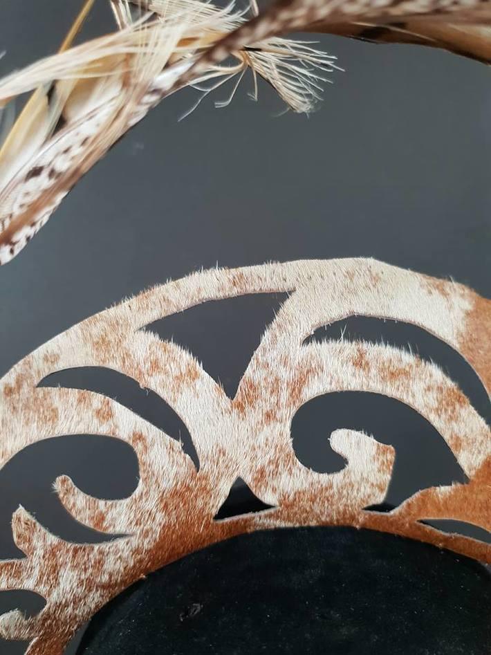 cowhide crown.jpg 5
