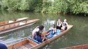 Summer School 2018 Oxford