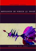 ANTOLOGIA CONFLUEN'E LIRICE,2012