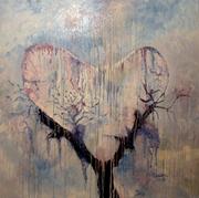Art Work Cristina Lauric 2013