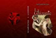 """""""La Ghizunie"""" - Ion Lazăr da Coza"""