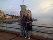 Rapallo-20150927-00211[1]