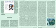 Ursoaica - Revista Prosaeculum nr. 107