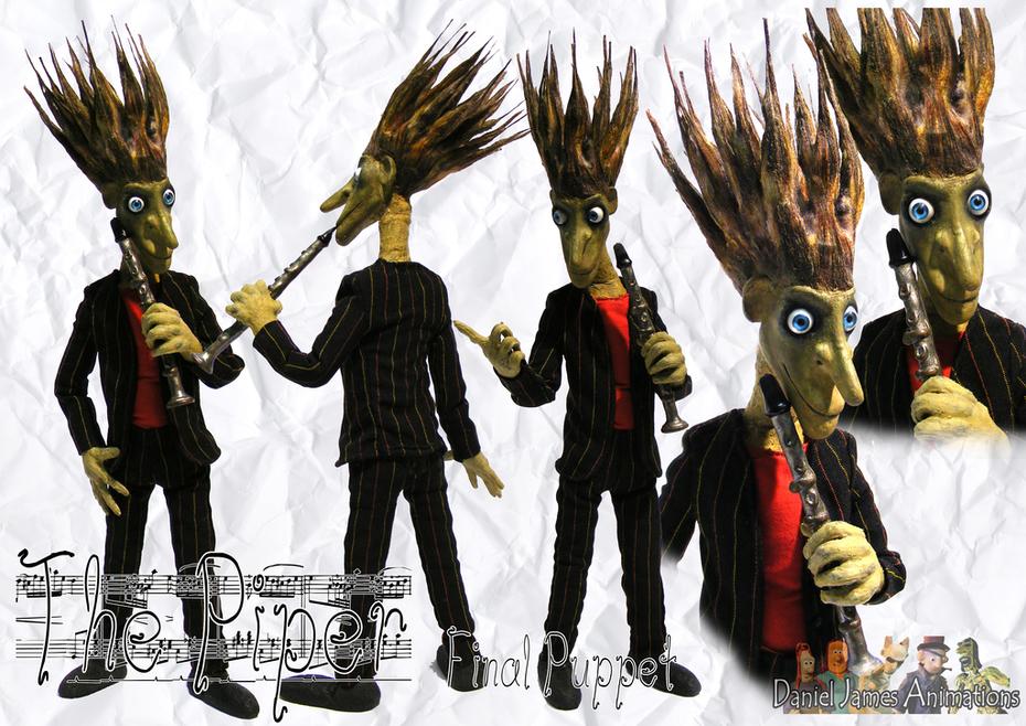 final piper puppet copy - Copy