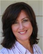 Joyce E. Philbin-Collier