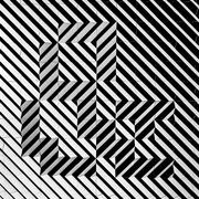 ....distorsioni geometriche....!